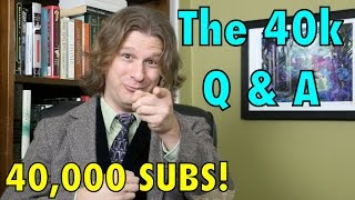tolarian winds the 40k q a and 5 questions from me to you magic the gathering mtg