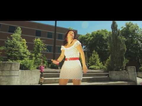 Xenia Kenya  You You  Video  MIA