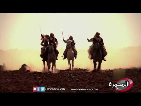 هزيمة ثورة الزنج الشيعة في الأحواز thumbnail