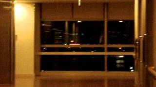 みなと赤十字からの夜景00MOV03411.MPG