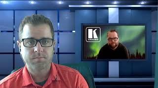 BP Marketing Manufacturer Minute - Episode 9