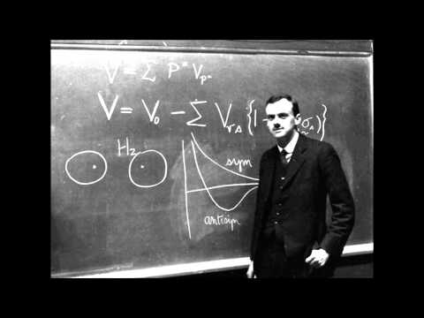 "Paul Dirac on Dimensionless Physical Constants and ""Large Number Hypothesis"""