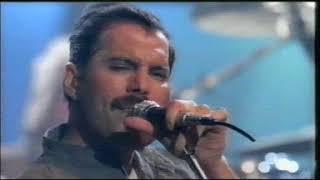 Скачать Queen Princes Of The Universe Highlander OST 1986