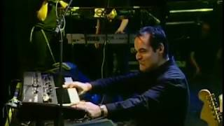 Neal Morse - The Land Of Beginning Again & Overture No. 1 (Testimony Live/ 2004)