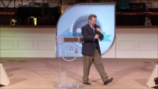 Video The Word is a Sword by Raymond Woodward download MP3, 3GP, MP4, WEBM, AVI, FLV Desember 2017
