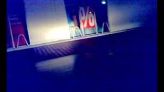 "2 12"" Kicker CVR Bumpin Lil Boosie - Who Do You Love"