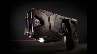 7 Cool Legal Self Defense Weapons (Self Defense Gadgets)