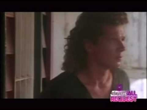 Video - Icehouse - No promises