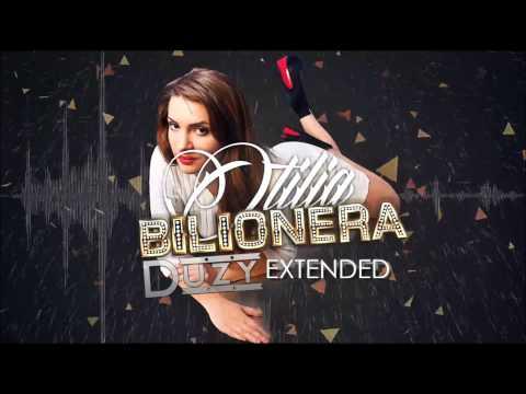 Otilia - Bilionera (Duzy Extended)