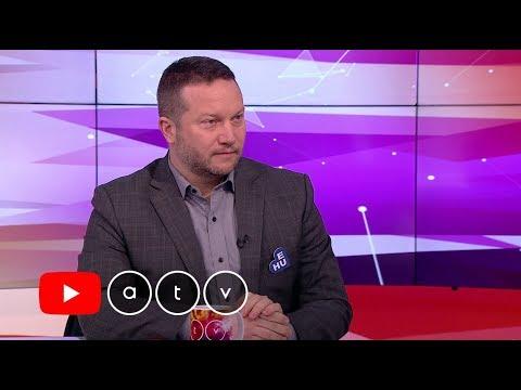 Ujhelyi: kicsúszott a politika Orbán kezéből