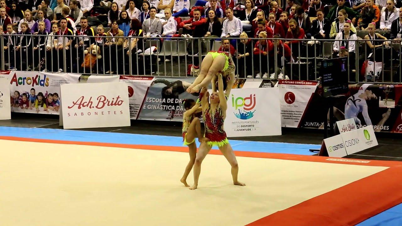 www.nudismlife.com   nude_gymnastics  03 Budokai Liestal