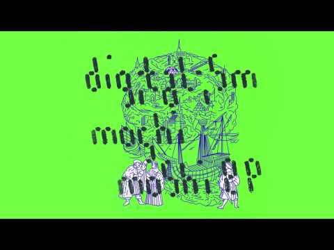 Клип A-Trak - Idealistic (A-Trak Remix)