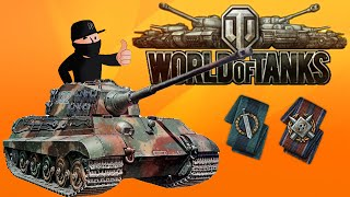IMPARA A GIOCARE A WORLD OF TANKS COL CAPOBASTONE!