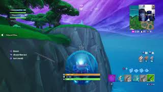 FORTNITE BR TNG the Troll Funny Clip LUL Twitch
