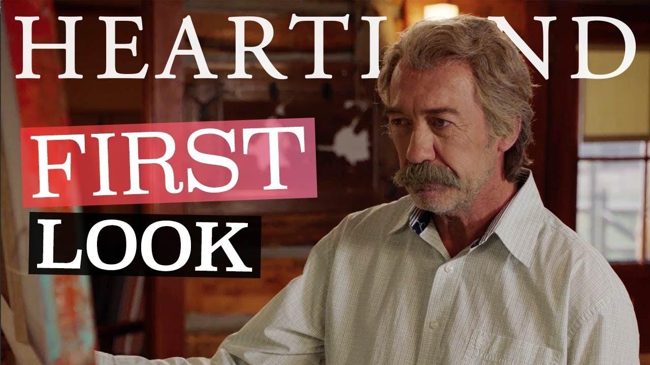 heartland season 12 episode 7 recap