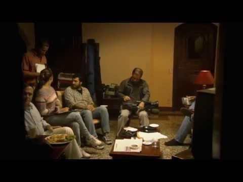 Nazi Hunters - Season 1, Episode 4 - Erich Priebke streaming vf