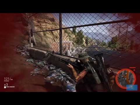 locate-the-unidad-capain-without-being-detected-tom-clancy's-ghost-recon-wildlands-gameplay19