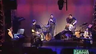 Haig Yazdjian ( Live at Kyttaro ) Akhchig Anounut