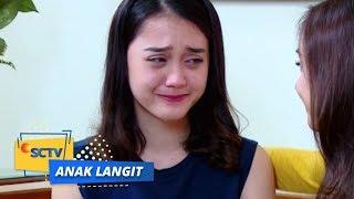 MACEMM MACEEMM Ayumi Diperbolehkan Tinggal Bersama Milka dan Hiro | Anak Langit Episode 1002