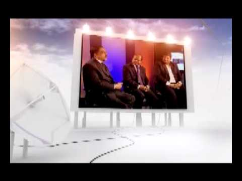 Innovations in Telecom Infrastructure promo 5