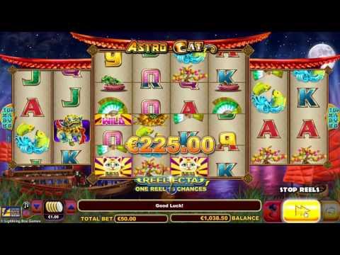 Игровые автоматы гномы онлайн бесплатно без регистрации