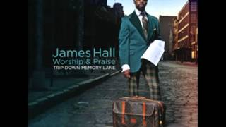 James Hall & Worship And Praise - Pressing On (2012)