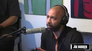Freddie Gibbs \'Bandana\' Album Review | The Joe Budden Podcast