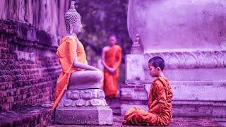 Deep Healing Energy | 528Hz Miracle Music | Self Love Healing Meditation | Soothing Zen