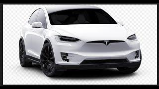 No more Tesla Model S/X 90D. Brilliant move!!!