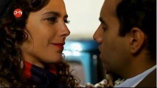 Capítulo Pate Cabro - Infieles - Chilevisión