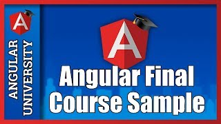 angular 2 tutorial final release