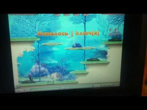Игра Коллекция казуальных игр Скачать Торрент Бесплатно