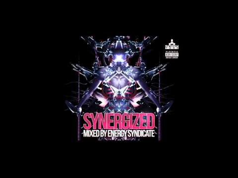 Energy Syndicate, Psychoziz - Give It To Me Now (Radio Mix) [Synergy Trax]