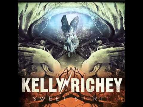 I Went Down Easy by Kelly Richey - Sweet Spirit CD 2013