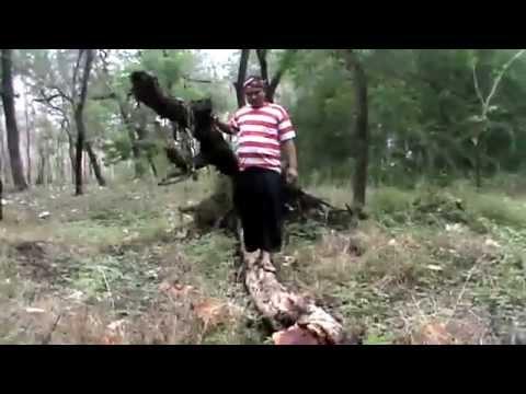 Video Lagu Madura Lek Marni New Versi - Labeng Tak Etongka By Hendri Malolo