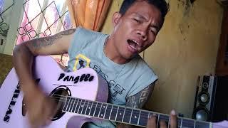 Video Ashim - Tiada Maaf Bagimu ( Cover Thomas Arya) download MP3, 3GP, MP4, WEBM, AVI, FLV Agustus 2018