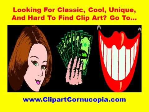 Great Free Clipart, Images, Photos, Best Clip Art Collection!