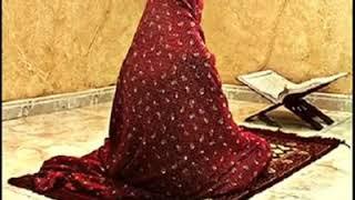 Senegal africa  tv radio cinema music chorale news infos videos
