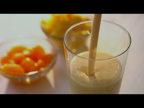 An #HerbalifeShake recipe to help your skin glow? | Herbalife nutrition advice