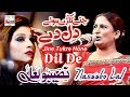 Jine Tukde Hone Dil De - Best of Naseebo Lal - HI-TECH MUSIC