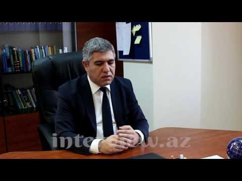 interview.az - Vüqar Bayramov