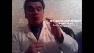 видео как быстро сбить температуру у ребенка взрослого и вылечить грипп, ОРВИ, простуду без осложнений