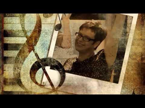 Geiles Leben - Glasperlenspiel - Guitar - Tutorial - Lyrics - Cover - Chords