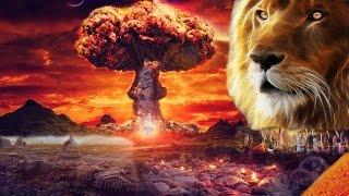 Krisen, Kriege, Katastrophen ➤ Die Zeichen der Endzeit und das Ende der Schmitta 2015