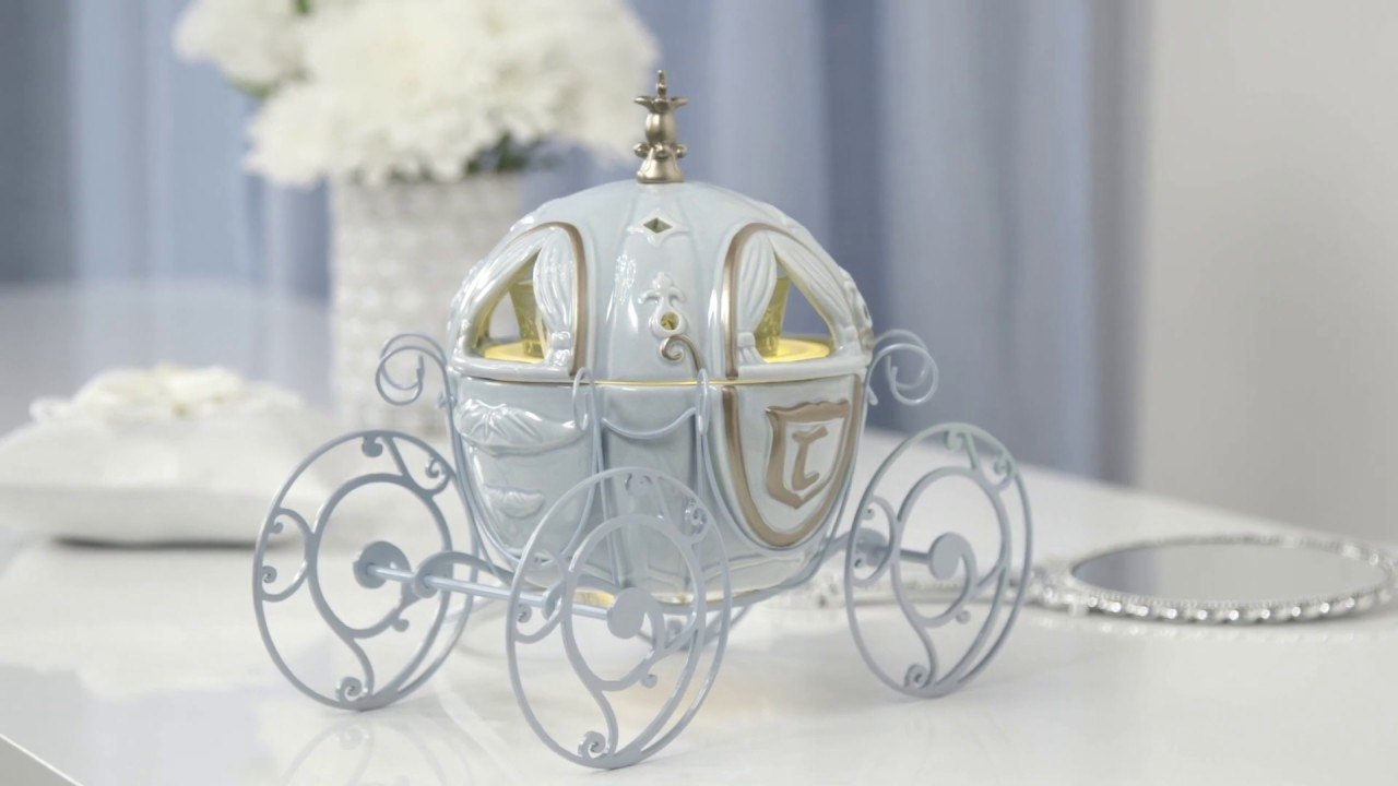 The Disney Collection – Cinderella