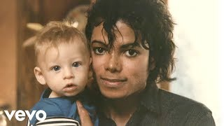 Download Michael Jackson - Hold My Hand (Duet with Akon) (Official Video) ft. Akon