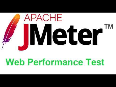 13. Как записать сценарий в Jmeter  / How To Record A Script In Jmeter (BlazeMeter Recorder)