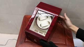 Hộp 2 xoay 3 bày giá dưới 1tr4 Donghokim.vn 0986884245