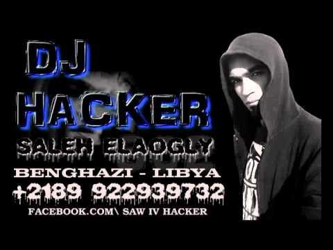 libya nadat + dj hacker 602.flv