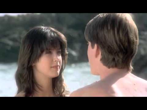 Phoebe Cates Privately Fast School Times Moving In Stereo Doovi